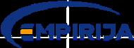 empirija logo