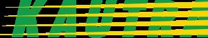 Kautra logo