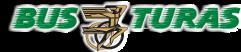 Logo_Busturas