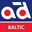 adbalticlogo