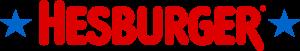 hesburger_logo