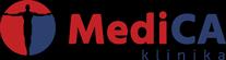 medicalogo