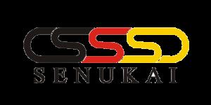 senukai-logo