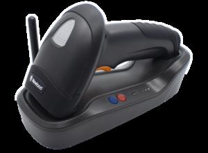 HR3290-CS-1