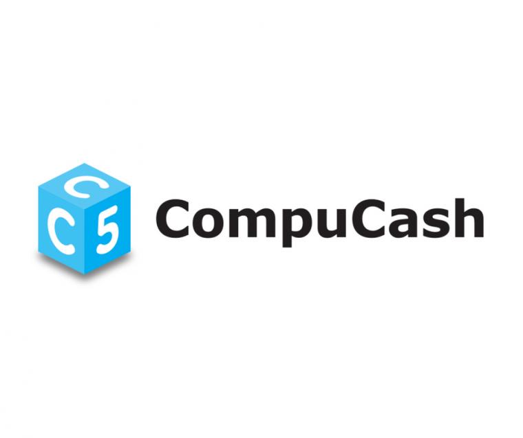 CompuCash verslo valdymo sistema