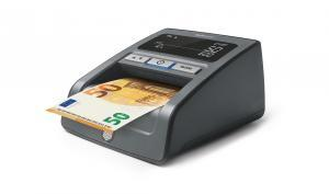 Currency Detector Safescan 155-S