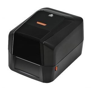 Wincode C342P – stalinis etikečių spausdintuvas.