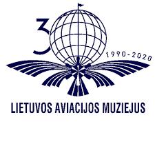 avaicijos muziejus