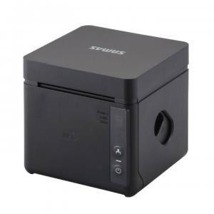 Terminis (POS) kvitų spausdituvas SAM4S Gcube