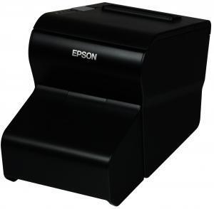 Spausdintuvas Epson TM-T88V-I