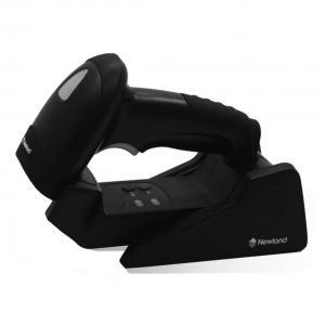 Wireless Barcode Scanner Newland NLS-HR1580-BT