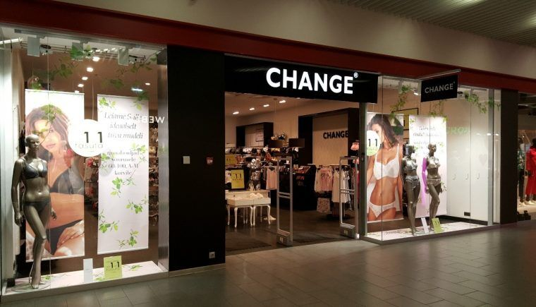 5 recommendations, how to start successfully in a shopping mall